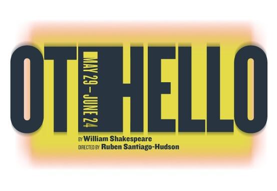 NYC LIFE: Book Celebration, Shakespeare, Harlem, Cabaret