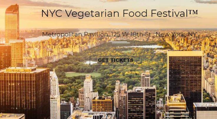 NYC LIFE: Fleet Week, Veggie Festival, Jazz on the Lawn