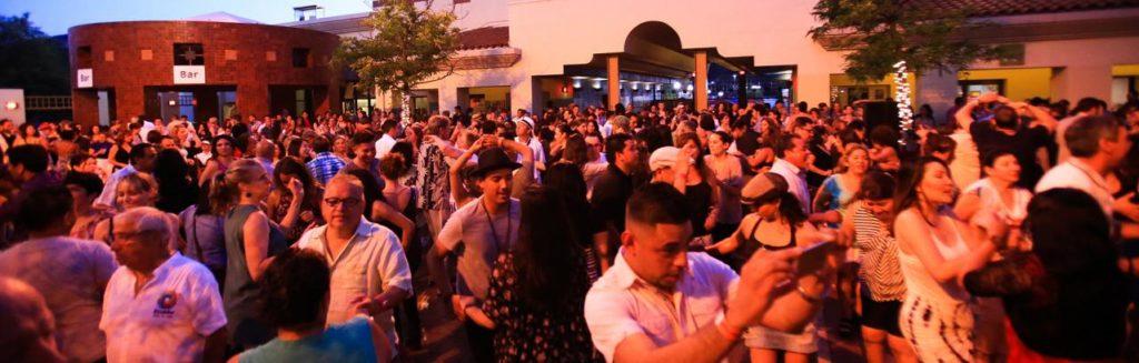 LA LIFE: Block Party, Dance Fun, Portraits, Free Pets