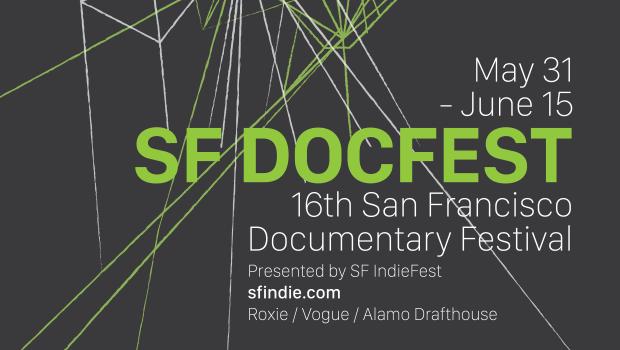 SF LIFE: Fashion Rules, Documentary Film Festival, Exploratorium