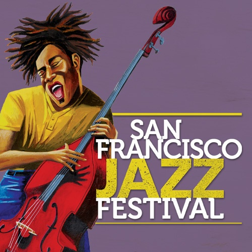 SF LIFE: Jazz Fest, Skyline, Dance, Vineyard Nights