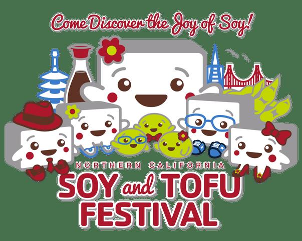 SF LIFE: Stern Grove, Ball Park Tours, Tofu, LED Art