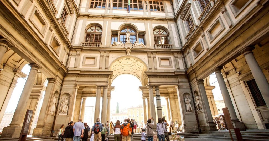 Navigating Italy without the Tourists