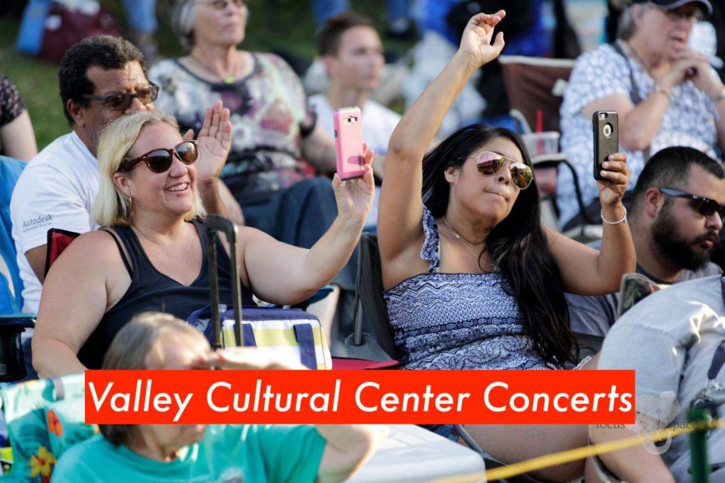 LA LIFE: Watermelon Fest, Outdoor Concerts, Style Icons