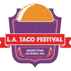 LA Life: Swinging Summer, Silent Films, LA Exhibit, Tacos