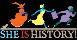 LA LIFE: Festivals, Restaurant Revolution, Women's Equality