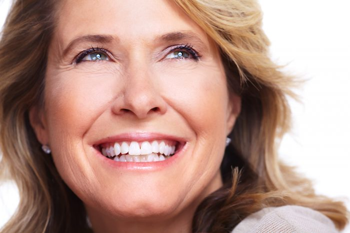 Dento-Facial Aesthetics: The Art and Science of Rejuvenation Dentistry