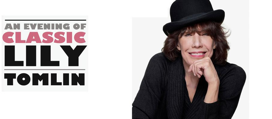 SF LIFE: Festivals Galore, Lily Tomlin, Game of Throne Lovers