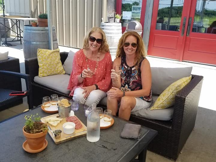 The Three Tomatoes Wine Trip Tickets On Sale Now!