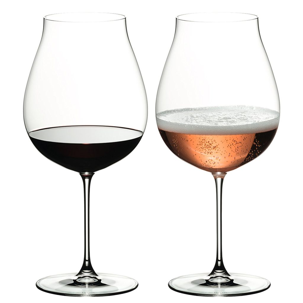 Wine Glasses and Wine Accessories