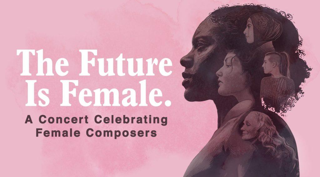 LA LIFE: Fleet Week, Taste, Female Concert, Sloths, Night Market