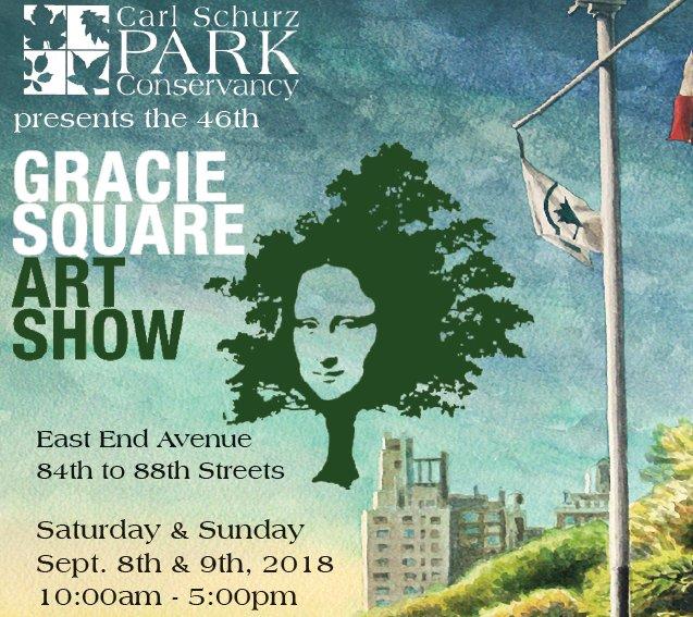 NYC Life: Fall Benefits, Cabaret, Broadway, Museums