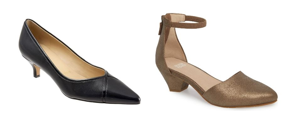 How to Choose Shoes That Feel as Great as They Look