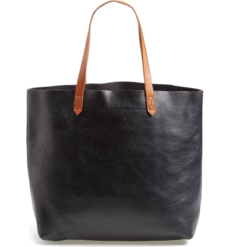 6 Totes for Fall