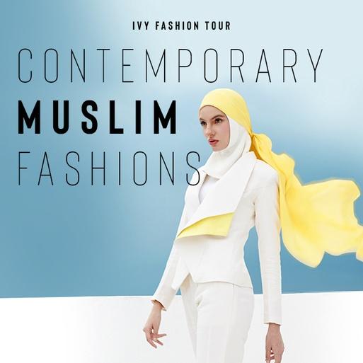 SF LIFE: Muslim Fashions, Dragon Boats, Adopt A Pet, Linda Ronstadt