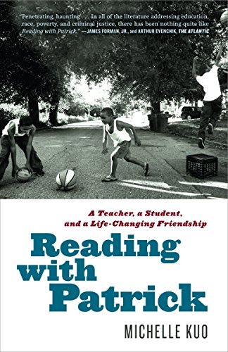 Back to School….Back to Reading….September is Here!