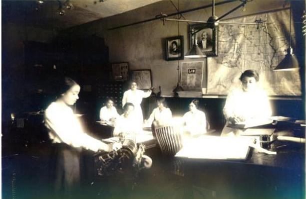 NY Historical Society: Freedom, Equality, & Civil Rights