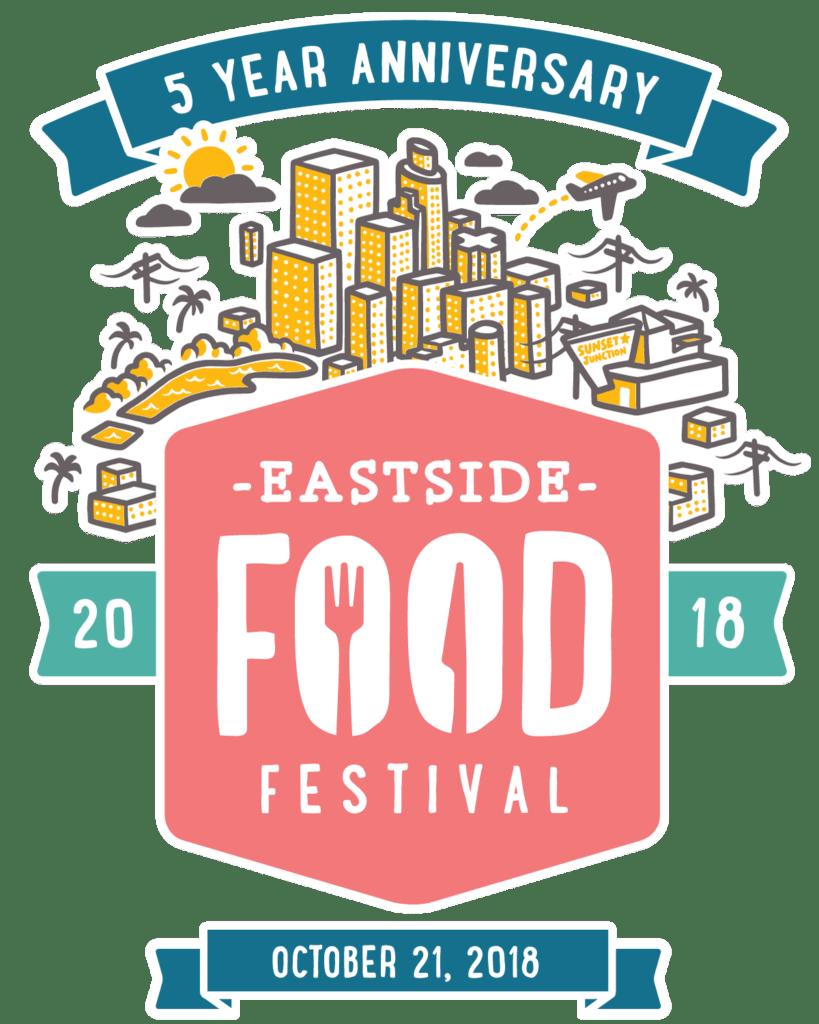 Design Fair, Festivals, Beyond Hunger, Strut Your Mutt