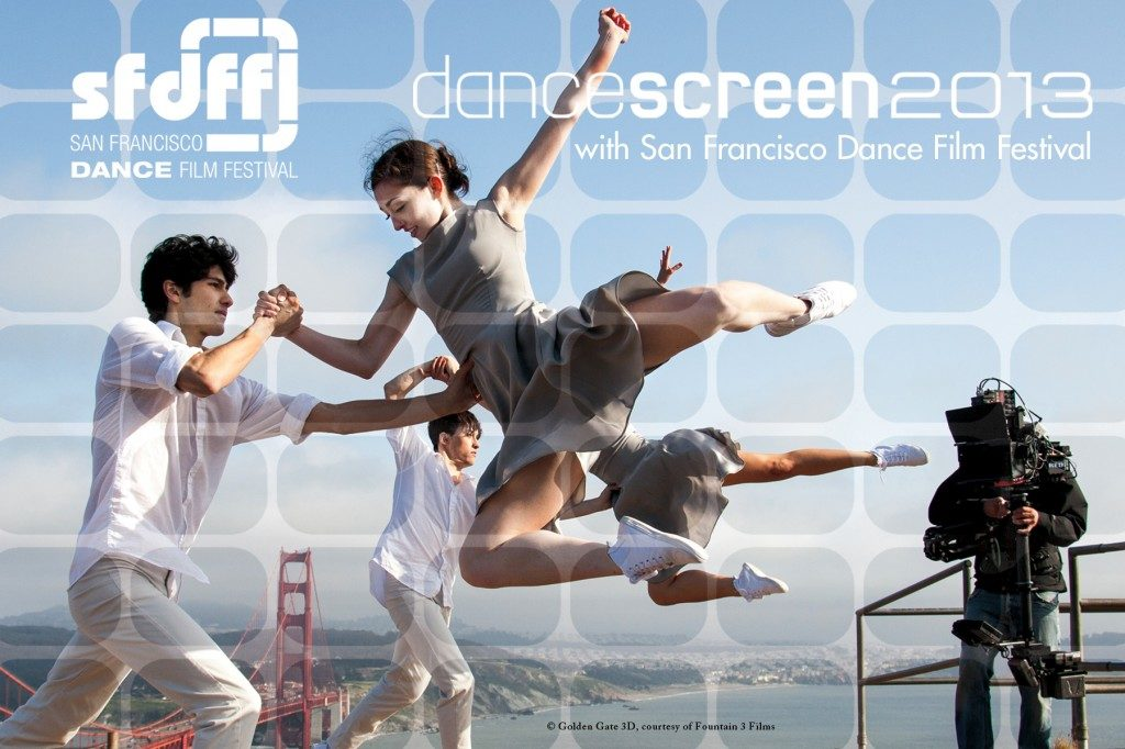 SF Life: Litquake, Art & Antiques, Dance & Film, Italian Heritage