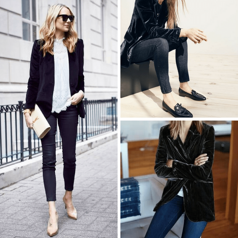 The One Jacket You Need This Season