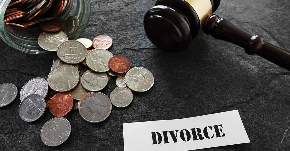 Divorce: 3 of The Biggest Financial Mistakes You Can Make