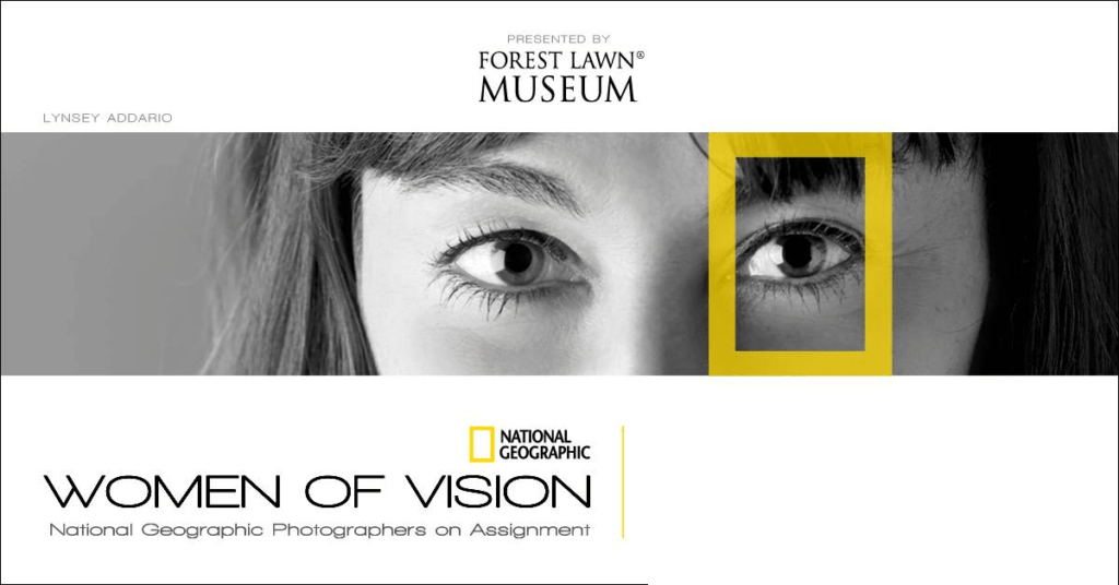 LA LIFE: Visionary Women, The M & M's, Restaurant Weeks, Jewel Art