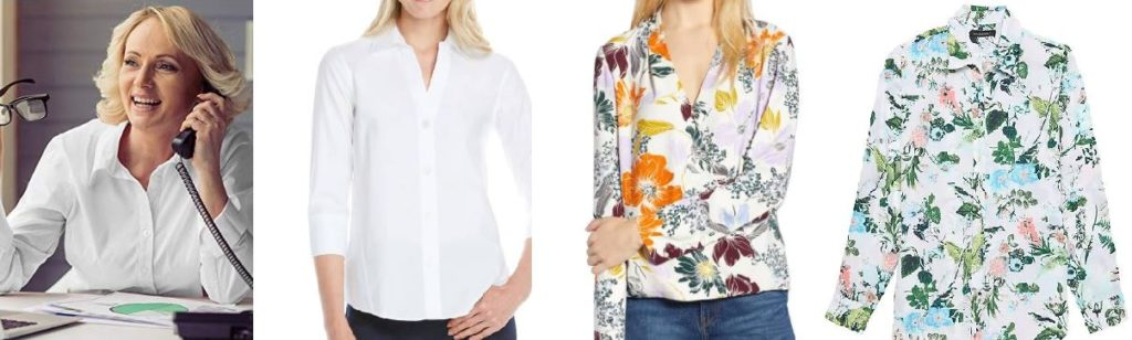 Grace and Frankie Style, where to get the looks