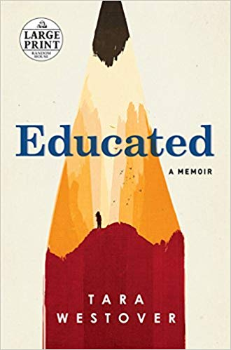 Educated, review