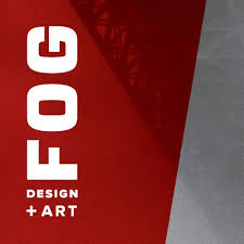 Fog design and art