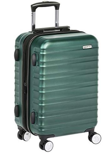 This image has an empty alt attribute; its file name is luggage-amazon.jpg