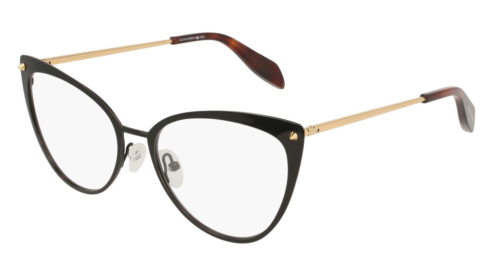trendy eyeglass frames