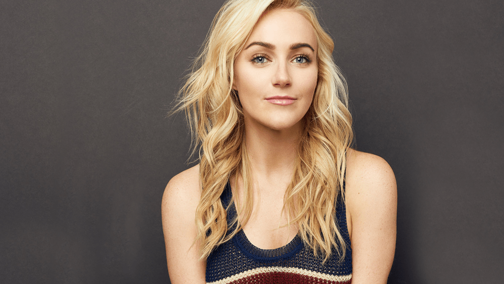 Betsy Wolfe at Feinstein's/54 Below