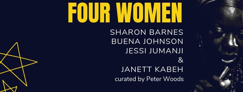 LA LIFE: Valentine's Celebrations, Four Women, City of Joy, Women's History