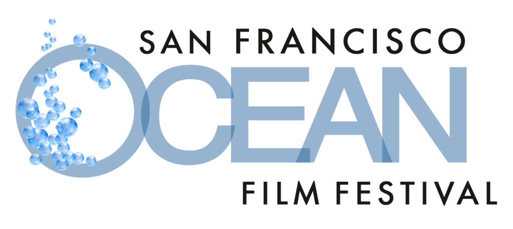 San Francisco Ocean Film Festival
