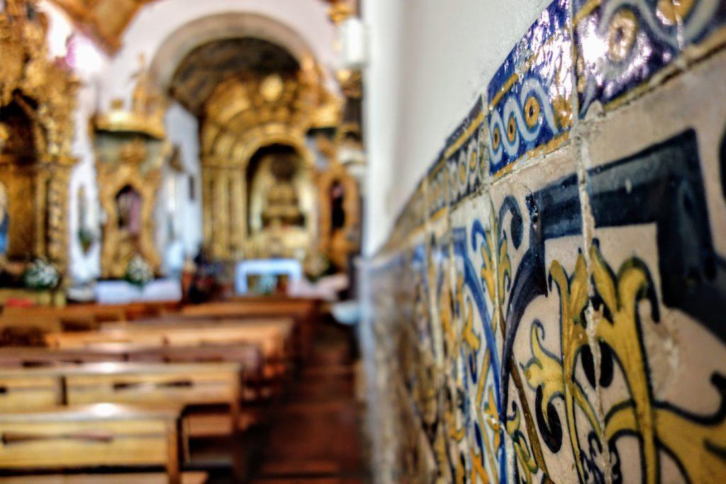 Far North in Portugal's Minho