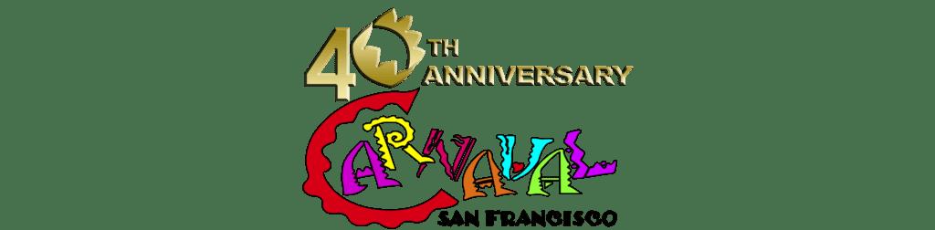 March 5. Mardi Gras Celebrations