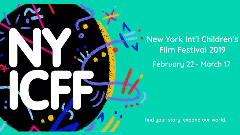 Feb. 22 – March 17. Children's Film Festival