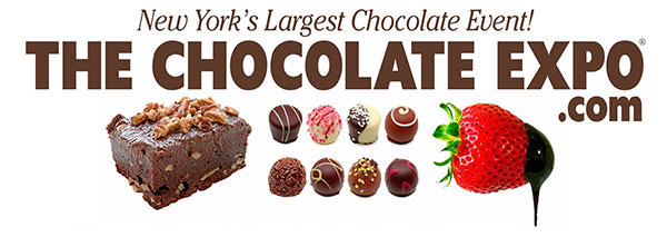 The Chocolate Expo New York