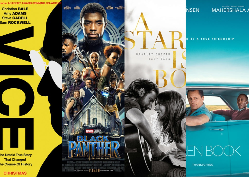 NYC LIFE: Oscar Fever, Tickets Giveaway, Museums, Dining Out and More