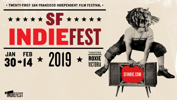 SF Indiefest