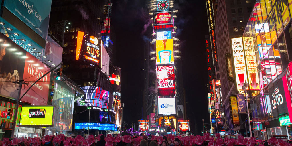 NYC LIFE:  Win Tickets, Awesome Events, Theater & More