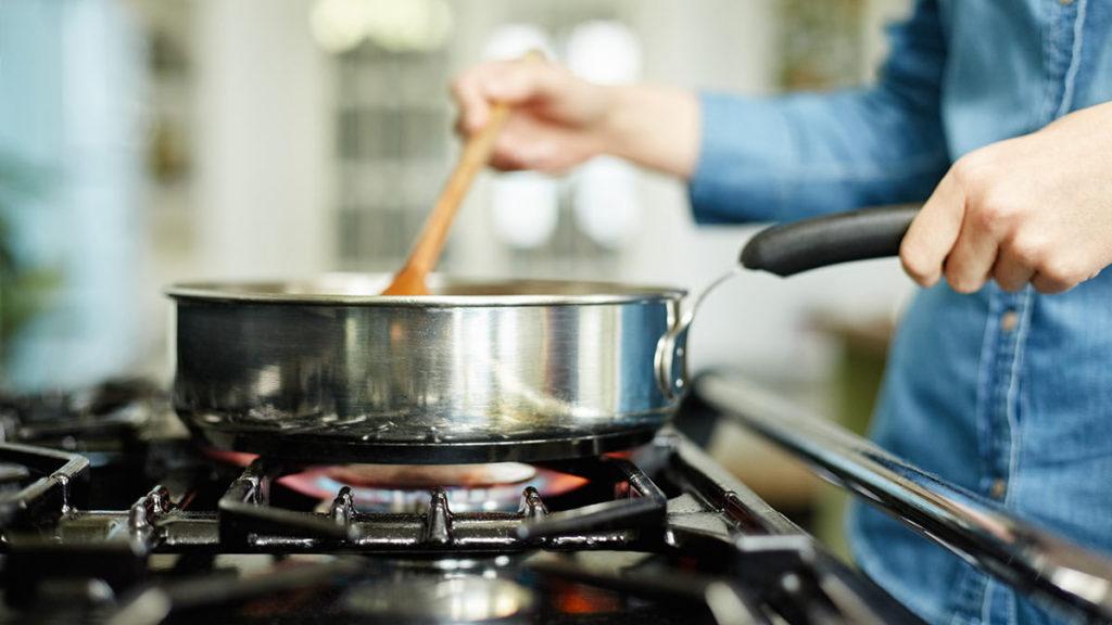 Kitchen Gadgets that Simplify Life