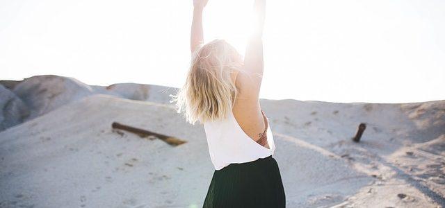 Does Your LIFE Spark Joy?