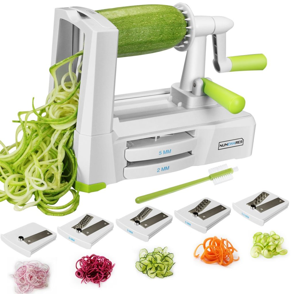 Kitchen Gadgets that Simplify Life