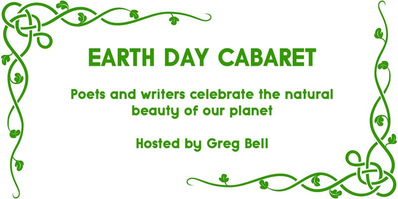 Earth Day, Tea by the Sea, LA Voices, Lantern Fest, Garden Party