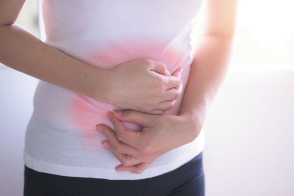 What You Need to Know About Constipation