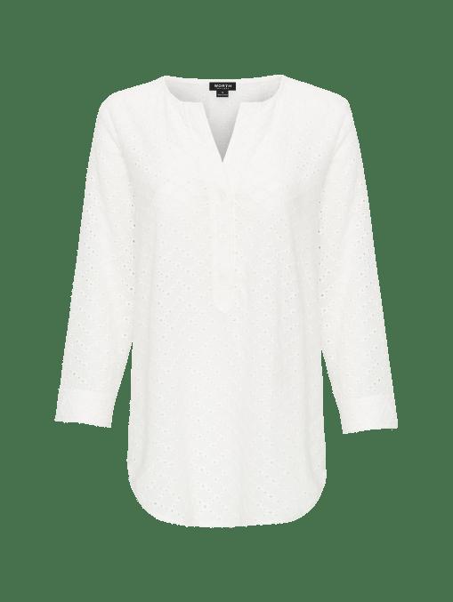 7 Spring Pieces to Brighten Up Last Year's Wardrobe