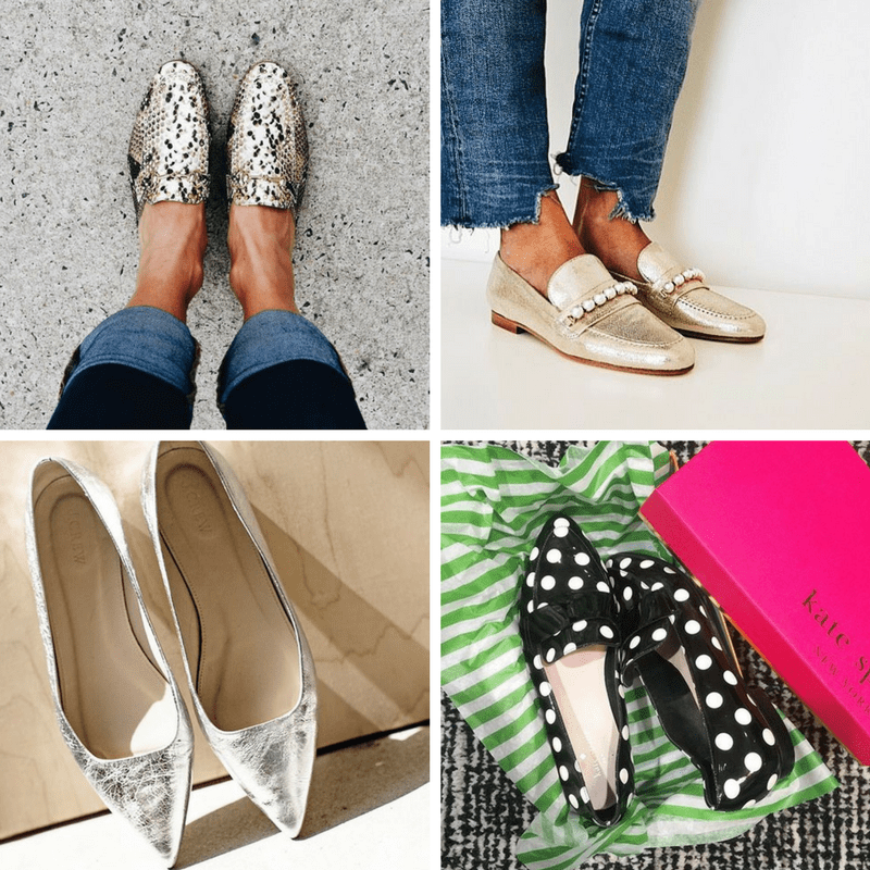 Style Defining Pieces That Work At Any Age