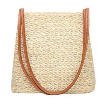 Perk Up Your Spring Wardrobe with a New Handbag