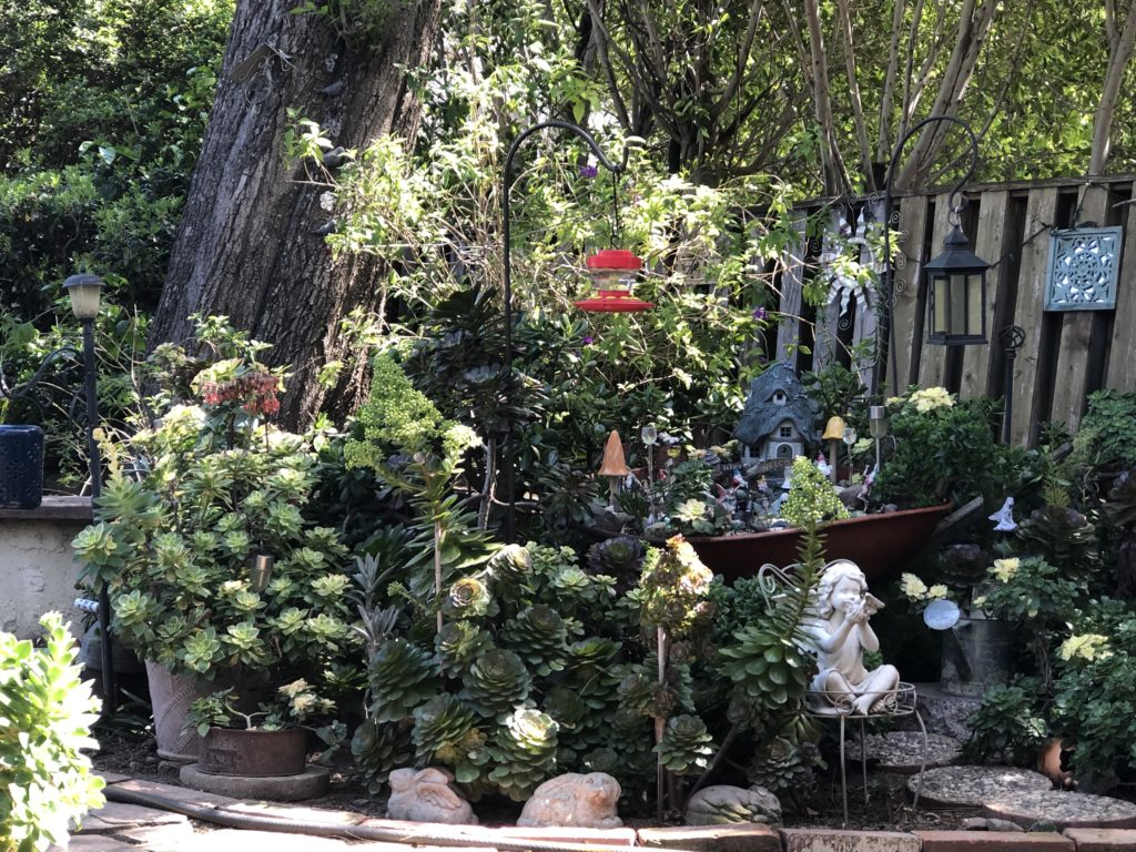 LA LIFE: Party Time, Beethoven, Festival, Gardens, Museums